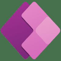 power apps microsoft